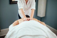 View More: http://pressedandbrewed.pass.us/megan-rowell-massage