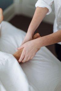 View More: http://pressedandbrewed.pass.us/megan-rowell-massage